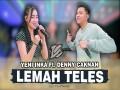 Lemah Teles - Top 100 Songs