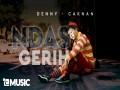 Ndas Gerih - Top 100 Songs