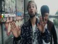 Pathway Outta Babylon (Remix)