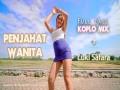 PENJAHAT WANITA  - World Song
