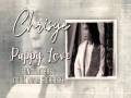 PUPPY LOVE - World Song