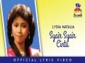 SYAIR SYAIR CINTA - World Song
