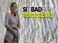 Video Call Aku