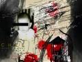 Beshmar (Album Chel)
