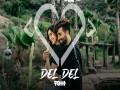 Del Del