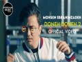 Doneh Doneh 2 - Top 100 Songs