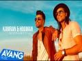 Mikhamet - Top 100 Songs