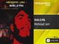 Shik O Pik - Top 100 Songs
