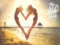 Hearts On Fire (John Gibbons Remix)