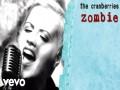 Zombie - Top 100 Songs