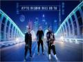 Doli & Penn - Top 100 Songs