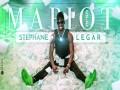 Mapiot - Top 100 Songs
