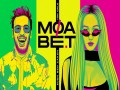 Moabet - Top 100 Songs