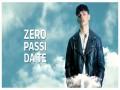 0 Passi