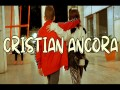 Most Popular Song by Cristian Ancora