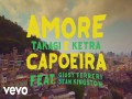 Amore E Capoeira - Top 100 Songs
