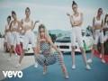 Da Zero A Cento - Top 100 Songs