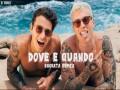 Dove E Quando (Dj Tronky Bachata Remix)