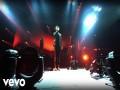 Guerriero (Live, 360)