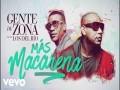 Más Macarena (Cover)
