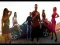 Pazzo Di Te Remix ( Loco Loco )