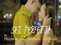 Sei Perfetta