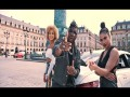 Ma Cherie Coco - Top 100 Songs