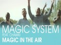 Magic In The Air - Top 100 Songs