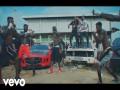 Pandou Koule - Top 100 Songs