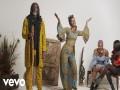 We Love Africa - Top 100 Songs