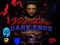 Dark Enz