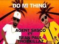 Do Mi Thing