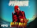 Dynamite - Top 100 Songs