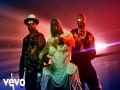 Go Down Deh - Top 100 Songs