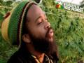 Jah Provide A Way