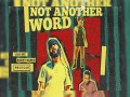 Not Another Word