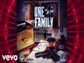 One Family - Top 100 Songs