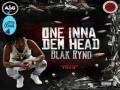 One Inna Dem Head
