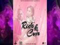 Ride & Cum