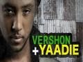Yaadie