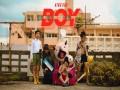 Boy - Top 100 Songs