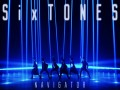 Most Popular Song by Sixtones