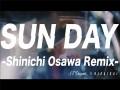 Shinichi Osawa Remix