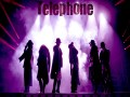 Telephone - Top 100 Songs