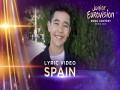 Reír (Spain, 2021) - Top 100 Songs