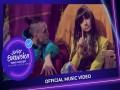 Superhero (Poland, 2019) - Top 100 Songs