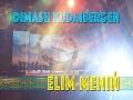 Elim Meniń