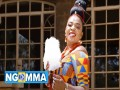 2021 Twendi Twendi Wani