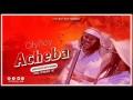 Acheba