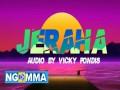 Jeraha - Top 100 Songs